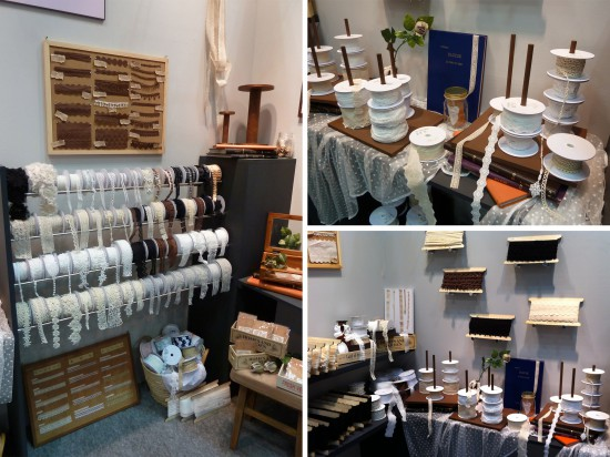 GIFTSHOW_2012AW_001