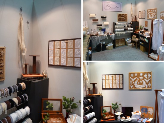 GIFTSHOW_2012AW_002