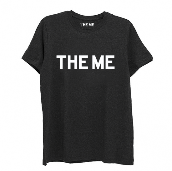 THE ME T