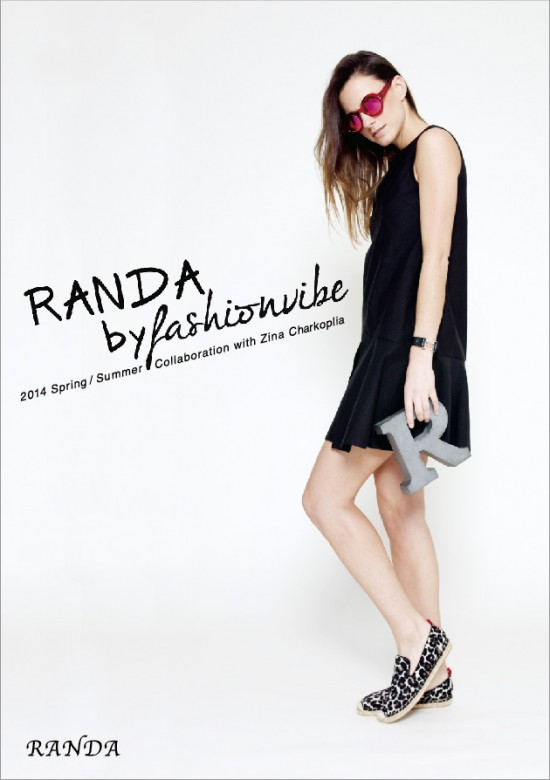 RANDA by fashionvibe_1