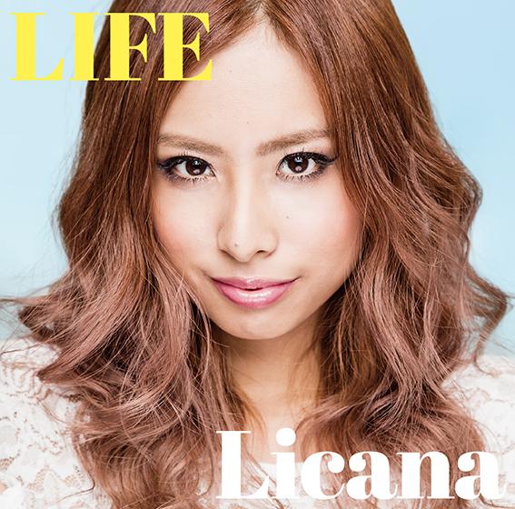 Licana_LIFE_RGB