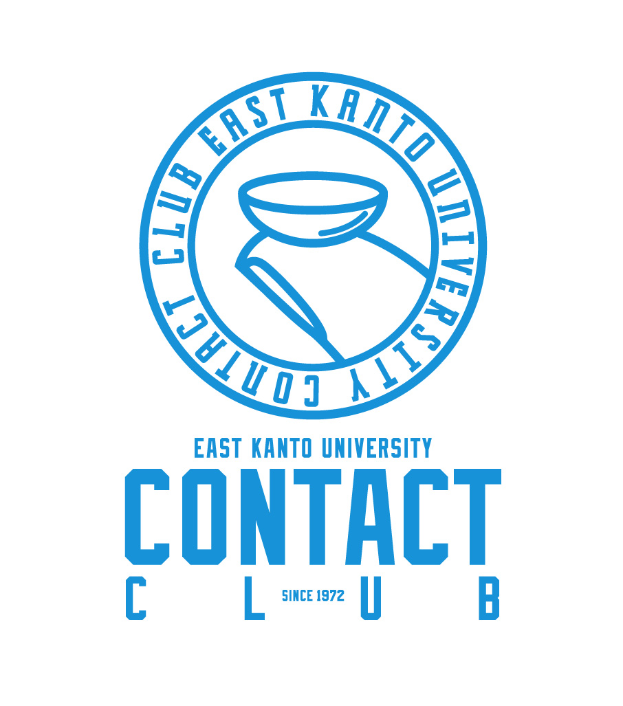 contact club